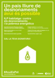 cartell-ILP-catalana-print