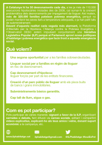 Flyer_ILP_CAT_anvers_02