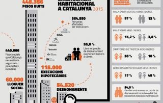 infografia_informe_baixa