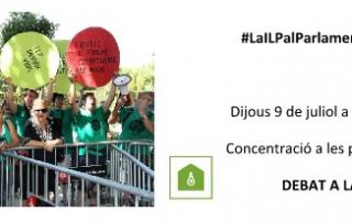 LaILPalParlament